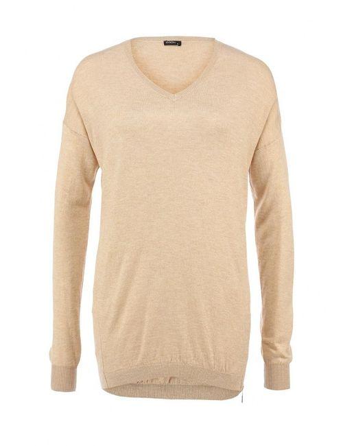Baon | Женский Бежевый Пуловер