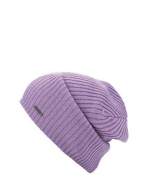 Ferz | Мужская Фиолетовая Шапка