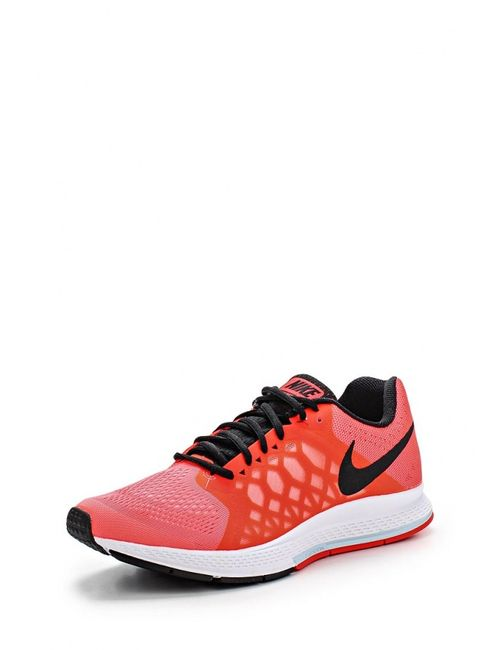 Nike | Мужские Розовые Кроссовки