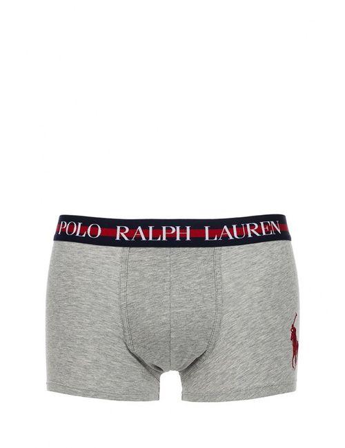 Polo Ralph Lauren | Мужские Серые Трусы