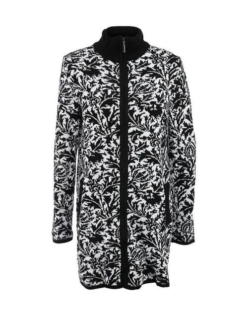 Milana Style   Женское Многоцветное Пальто