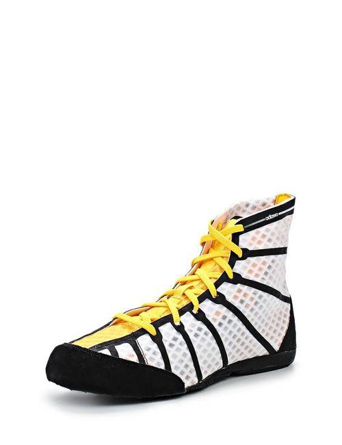 adidas Performance   Мужские Многоцветные Боксерки