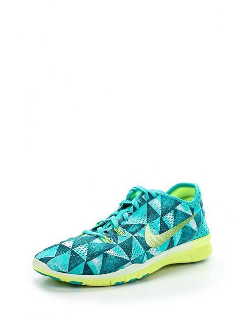 Nike | Женские Голубы Кроссовки