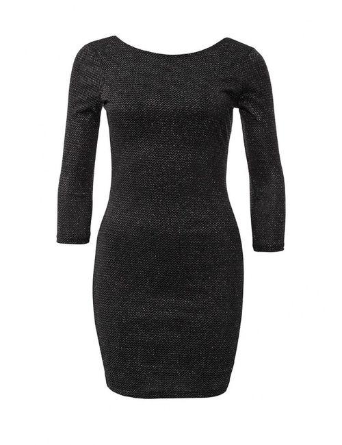 Topshop   Женское Многоцветное Платье