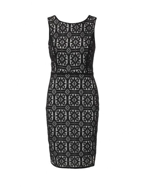 Dorothy Perkins | Женское Черный Платье