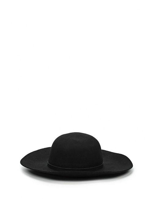 Dorothy Perkins | Женская Черный Шляпа
