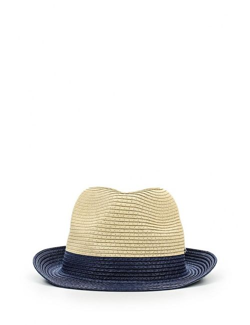 Roxy | Женская Многоцветная Шляпа