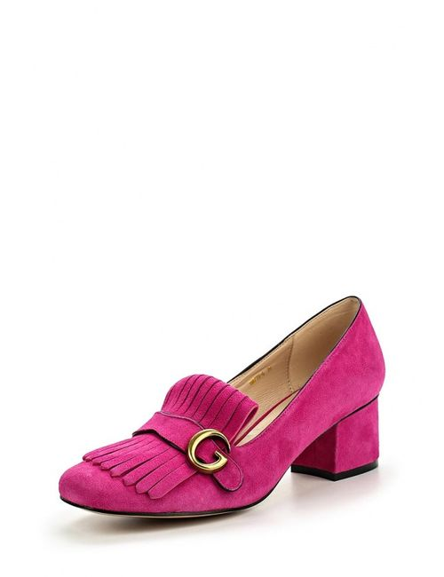 Grand Style | Женские Туфли