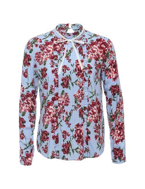 Concept Club   Женская Многоцветная Блуза
