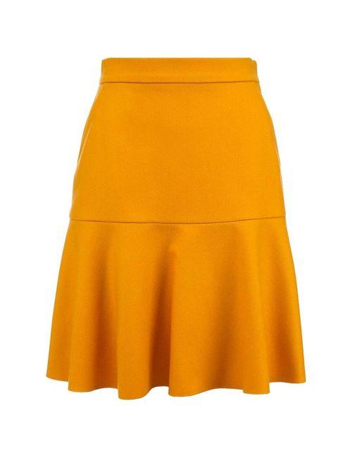 Missoni | Женская Оранжевая Юбка M