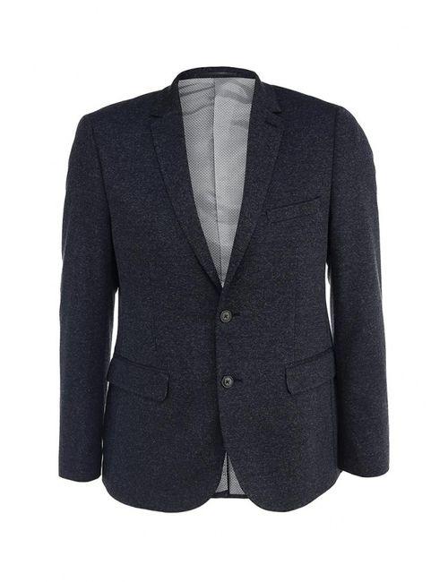 Burton Menswear London | Мужской Синий Пиджак