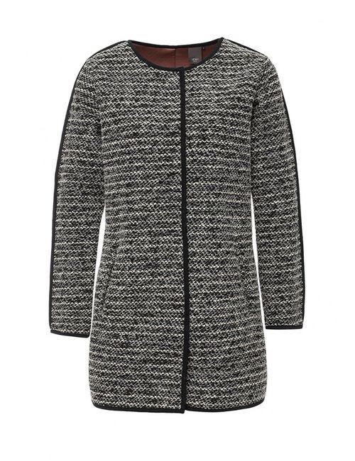 ICHI | Женское Многоцветное Пальто