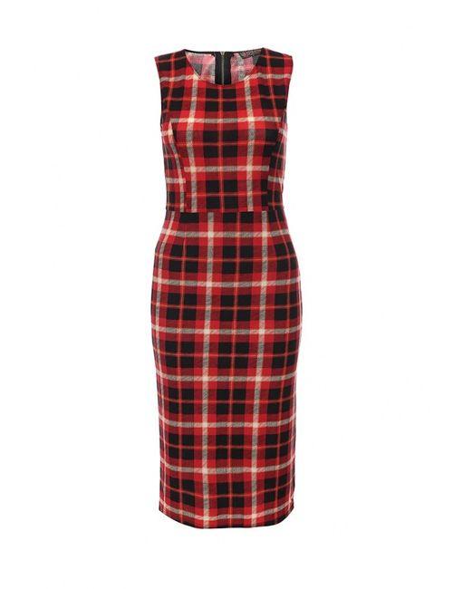 Qed London | Женское Платье
