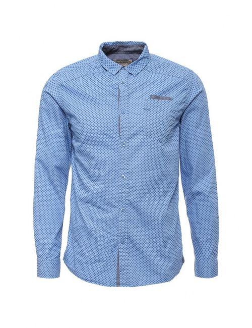 E-Bound | Мужская Рубашка