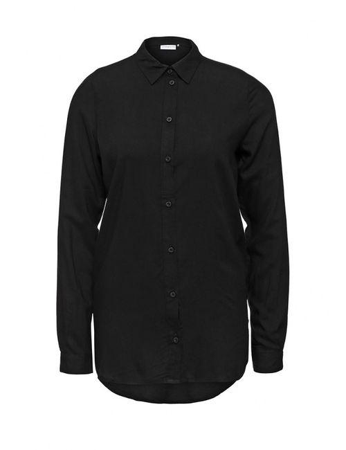 Jacqueline de Yong | Женская Черный Рубашка