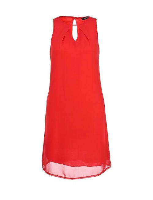 Catch | Женское Розовое Платье