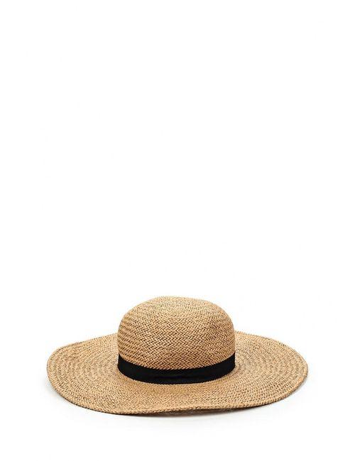 Topshop | Женская Шляпа