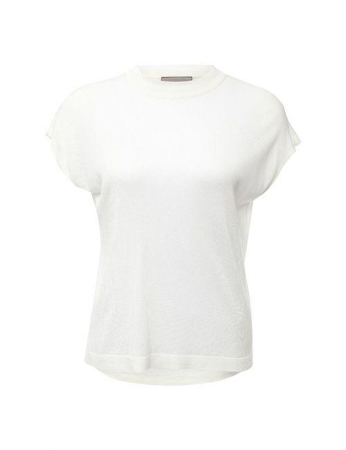 Vero Moda | Женский Белый Джемпер