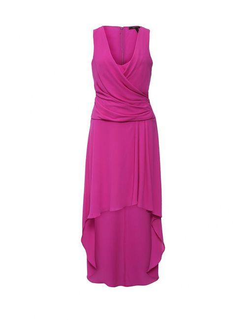 BCBGMAXAZRIA | Женское Платье