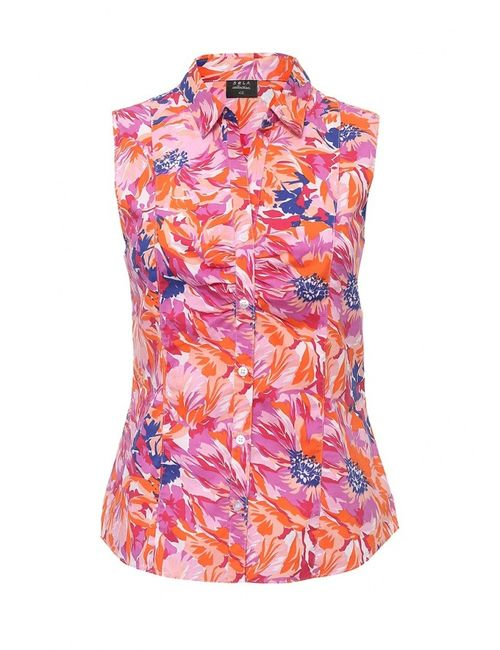 Sela | Женская Блуза