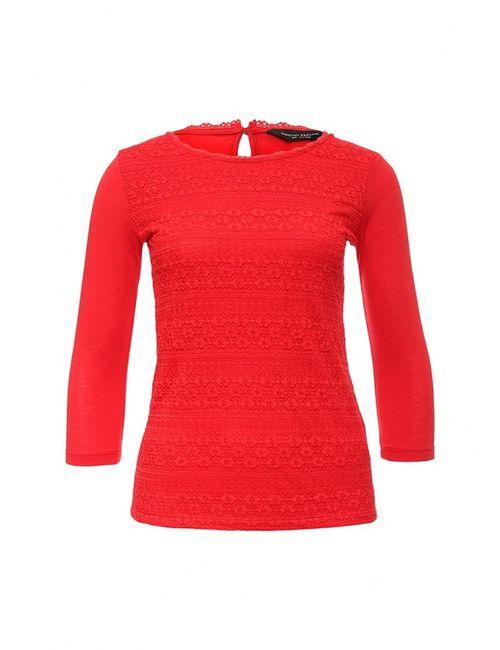 Dorothy Perkins   Женская Красная Блуза