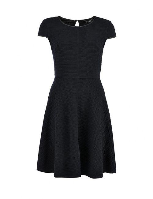 Dorothy Perkins | Женское Синее Платье