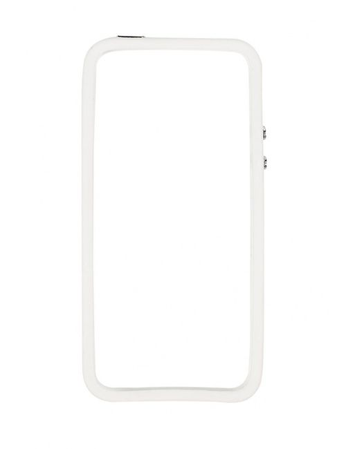 New Case | Белый Чехол Для Iphone
