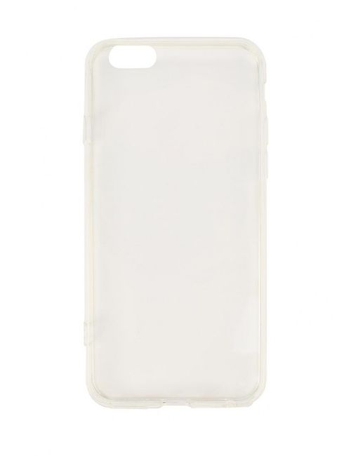 New Case | Прозрачный Чехол Для Iphone