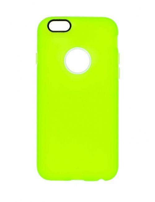 New Case | Зелёный Чехол Для Iphone