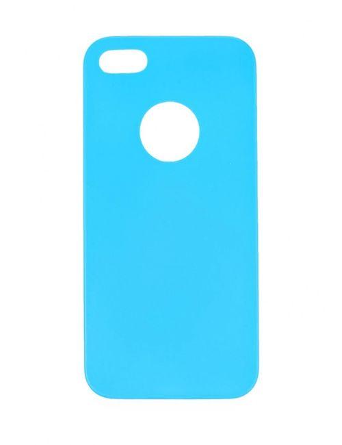 New Top | Синий Чехол Для Iphone