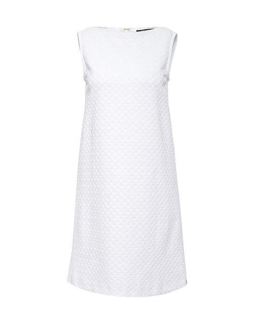 Pennyblack   Женское Белое Платье