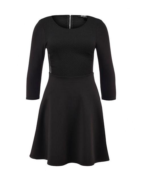 Jennyfer | Женское Черный Платье