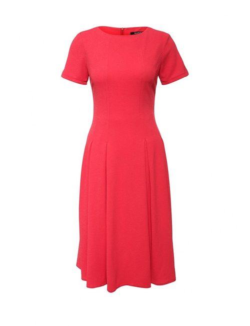 MadaM T | Женское Розовое Платье