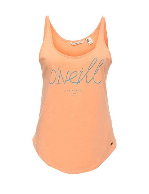 O`Neill | Женская Розовая Майка