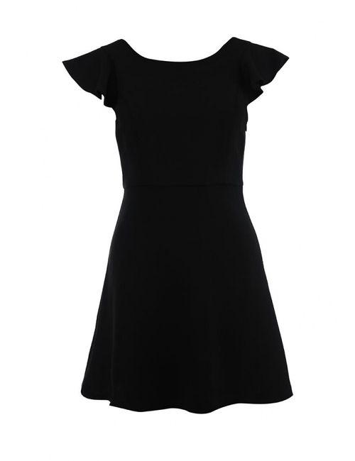 BCBGeneration   Женское Чёрное Платье