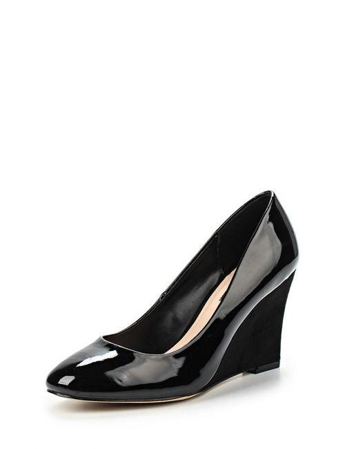 Dorothy Perkins | Женские Чёрные Туфли