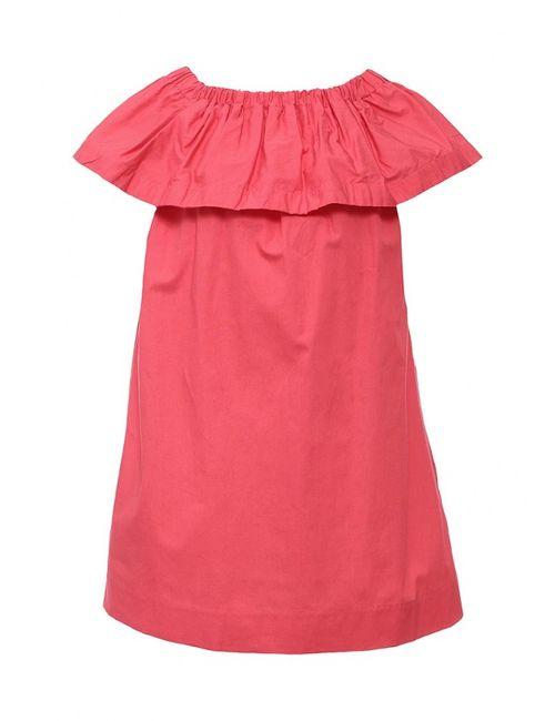 Befree | Женское Розовое Платье