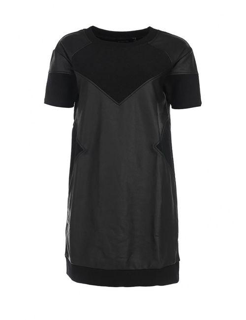 Minkpink | Женское Чёрное Платье