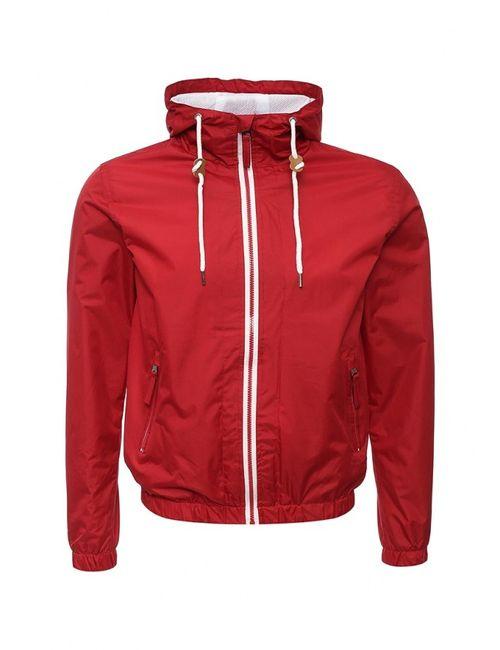 Alcott | Мужская Красная Куртка