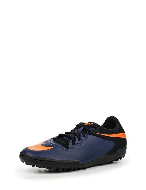 Nike | Мужские Многоцветные Шиповки