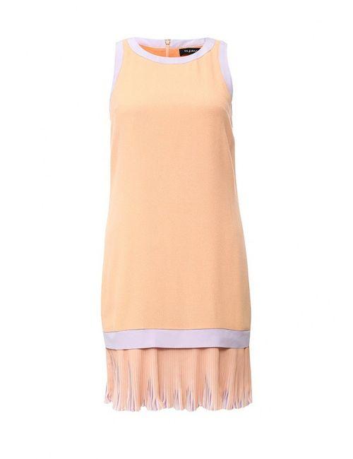 Byblos | Женское Розовое Платье