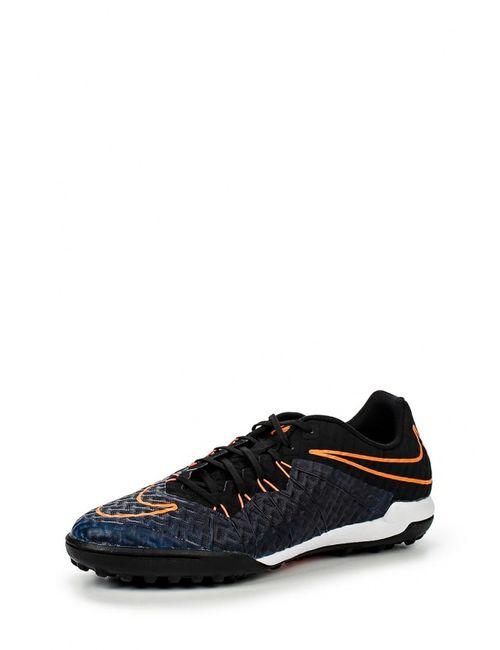 Nike | Мужские Шиповки