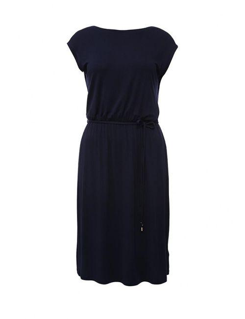 Dorothy Perkins   Женское Синее Платье