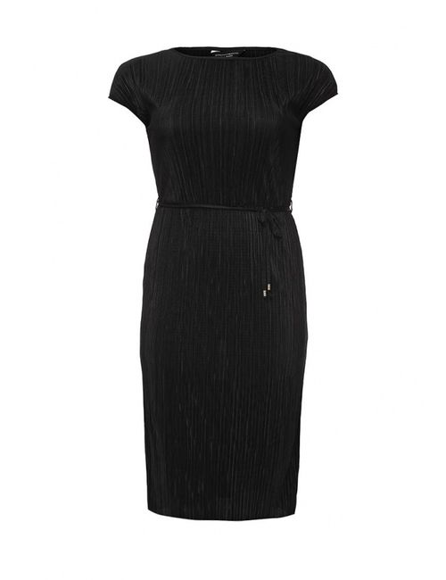 Dorothy Perkins Curve | Женское Черный Платье