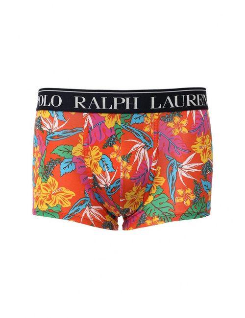 Polo Ralph Lauren | Мужские Многоцветные Трусы