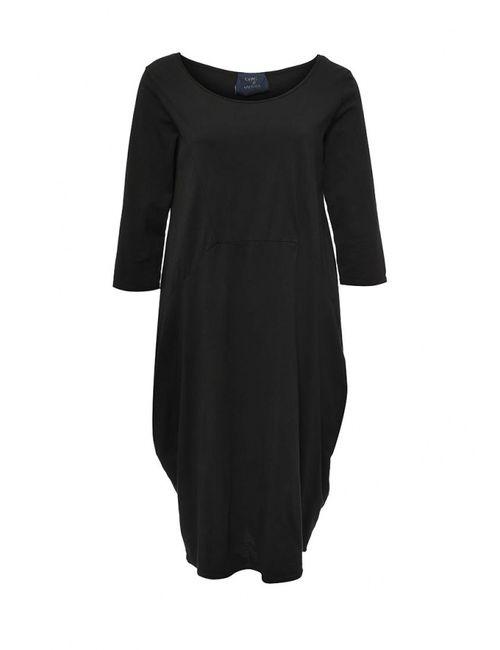Tantra | Женское Черный Платье