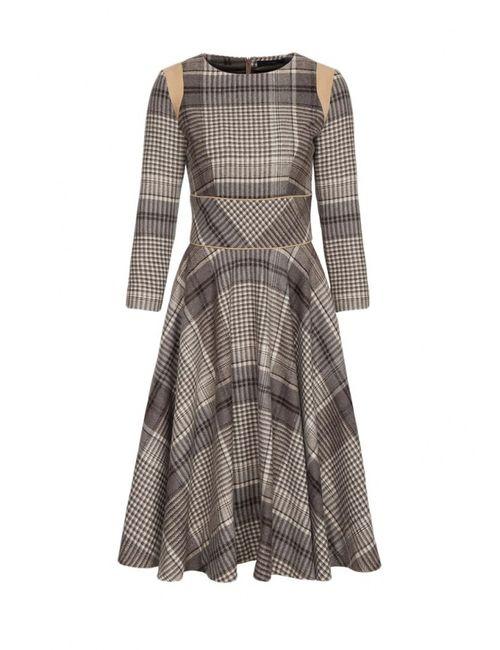 9AConcept | Женское Многоцветное Платье