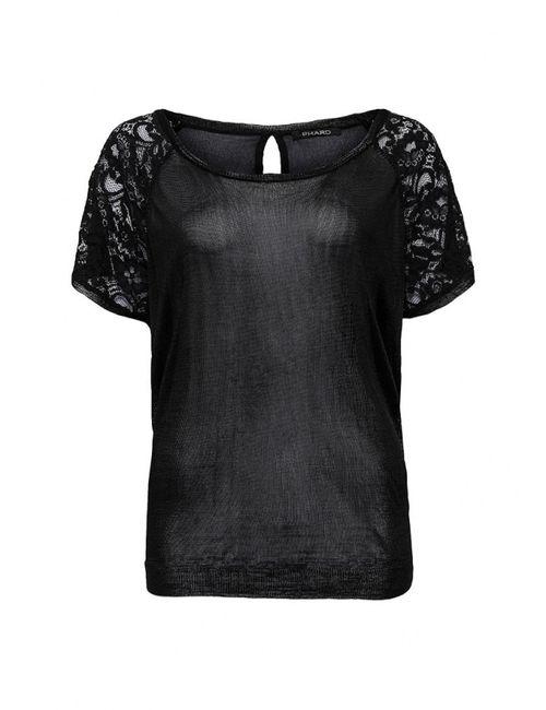 Phard | Женская Черный Блуза