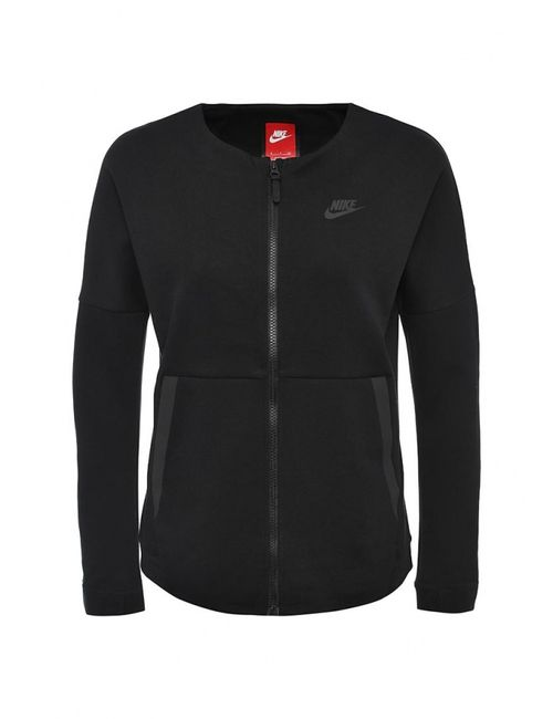 Nike | Женская Олимпийка