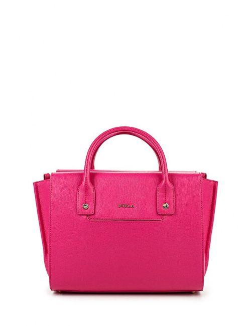 Furla | Розовая Сумка